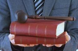 Адвокат, юрист в Италии