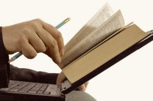 Письменная юридическая консультация предоставляется адвокатом в течение 4-х рабочих дней после получения вопроса, сопутствующей документации и предоплаты