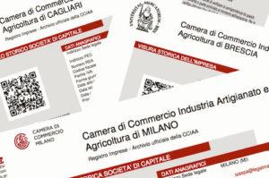 Советуем вам до подписания документов убедиться, могут ли итальянские частные предприниматели, товарищества, фирмы или компании заниматься данным видом деятельности и есть ли у них необходимые лицензии