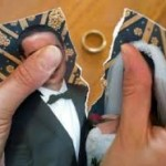Статистика разводов в Италии в 2015