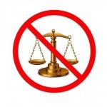В Италии лже-адвокат садится в тюрьму за аферу, но не за незаконное осуществление деятельности