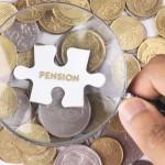 Что же подразумевается под пенсионным авансом (АРЕ), и кому выгодно выйти на пенсию раньше срока?