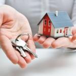 Приобретая в Италии жилье на стадии его строительства, покупатель должен понимать, что идет на риск, поскольку проект может быть не закончен, а деньги, внесенные в качестве аванса, будут потеряны