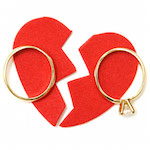 В данном циркуляре давались разъяснения по применению ст. 12 Закона 162/2014 об упрощении процедуры сепарации и расторжения брака в органах ЗАГС.