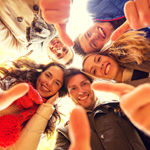 В Италии подростки, достигшие восемнадцатилетнего возраста в 2016 и 2017 годах, получат государственный бонус в размере 500 евро