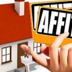 Что должны знать арендодатель и арендатор, заключая договор о съеме жилья