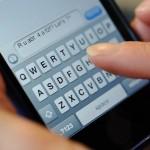 КС Италии накладывает уголовную ответственность за назойливые SMS-сообщения