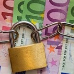 Государственный совет подтвердил решение TAR об отмене взноса пошлины в размере 80, 100 и 200 евро за оформление разрешения на жительство