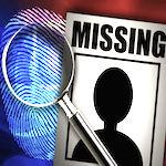 Кто может подать заявление об исчезновении человека в Италии?