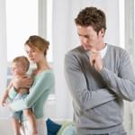 Обязанности родителя-опекуна после развода