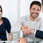 Итальянский адвокат не может вступать в отношения с клиентом, носящие коммерческий характер