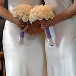 В Италии после трехлетних раздумий две влюбленные монашки решили узаконить свой союз