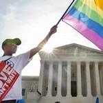 Новый семейно-правовой институт гражданских союзов гомо- и гетеропартнеров делает их права и обязанности эквивалентными официальному браку