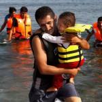 КС Италии обозначил условия признания ВНЖ беженца, находящегося под гуманитарной защитой государства