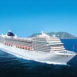 MSC Cruises не пустила на борт круизного лайнера MSC Poesia российских туристов