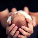 В Италии было предложено ввести для мужчин обязательный 15-дневный отпуск по уходу за ребенком в первый месяц его жизни