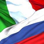 skolko_russkikh_v_italii