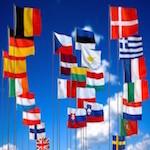 Еврокомиссия предложила взимать 5 евро за пересечение границ ЕС
