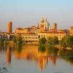 Рейтинг провинций Италии-2016: выявлен город, в котором живется лучше всего