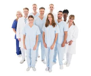 Шанс получить доступ к профессии медработника в Италии появится у граждан РФ и стран бывшего СССР