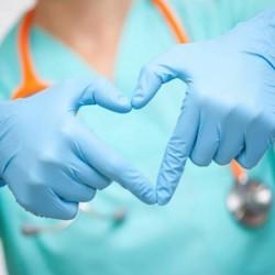 Иностранные медики, не подтвердившие в Италии свою квалификацию, могут быть включены в список потенциальных кандидатов при найме на работу в итальянской больнице на период пандемии