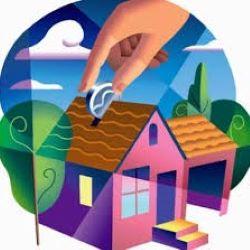 """Декрет """"Забота об Италии"""" предусмотрел субсидии для арендаторов помещений"""