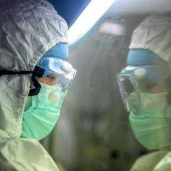 Американский Институт метрик и оценки здоровья назвал дату нулевой смертности в Италии