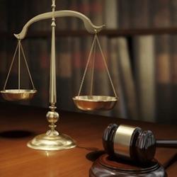 Досудебные переговоры могут проходить как очно при соблюдении безопасной дистанция, так и в режиме онлайн.