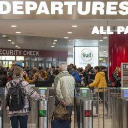 С 3 июня Италия готова принять туристов ЕС