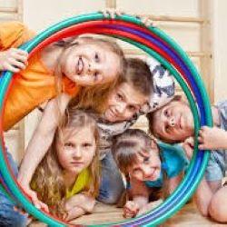 В июне в Италии возобновят работу детские сады, ясли и летние центры