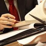 В течение трехлетнего периода (2014-2016) итальянские адвокаты должны «заработать» 60 образовательных баллов-кредитов