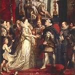 Заключение брака по доверенности в Италии. В каких случаях возможно?