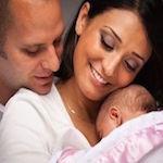 В Италии ребенок, рожденный в браке, может теперь носить сразу две фамилии - отцовскую и материнскую