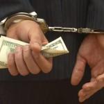 Кассационный суд Италии приговорил мужчину к семи месяцам теюрьмы за неуплату алиментов своему сыну