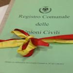 Италии вступают в силу новые декреты о создании и расторжении однополых браков