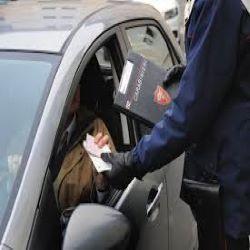 Правительство Италии ужесточит меры наказания за несоблюдение правил нахождения в карантине