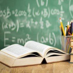 Совет Министров утвердил новый указ о школе