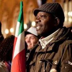 В Италии узаконят иностранных граждан без ВНЖ после заключения трудового договора
