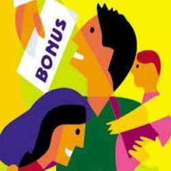 Апрельский декрет готовит внеочередные пособия на детей и выплаты частным предпринимателям