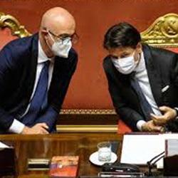 В Италии будет сохранена чрезвычайная ситуация в отношении к коронавирусу до середины октября